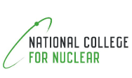 National College for Nuclear